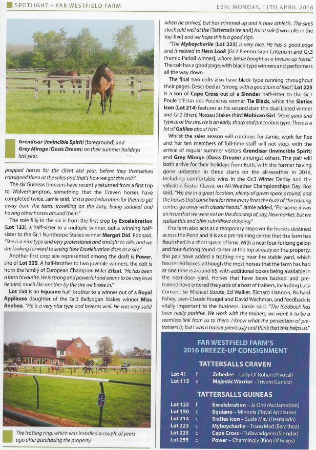 EBN article roz page 2
