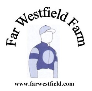 Far Westfield Farm logo