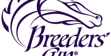 Breeder's Cup Winner